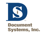 Document Systems, Inc.